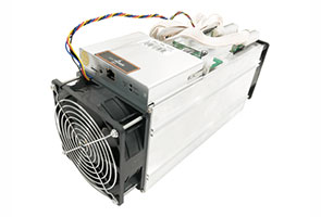 Antminer S9i-13.5TH/s Bitcoin Miner Ship in 7 days